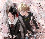 Preview Kaguya-sama: Love is War