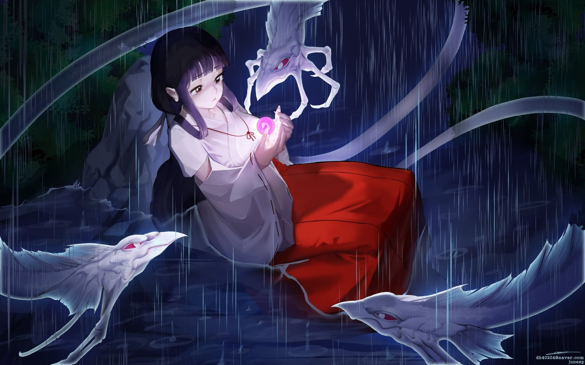 Wallpapers ID:1001486