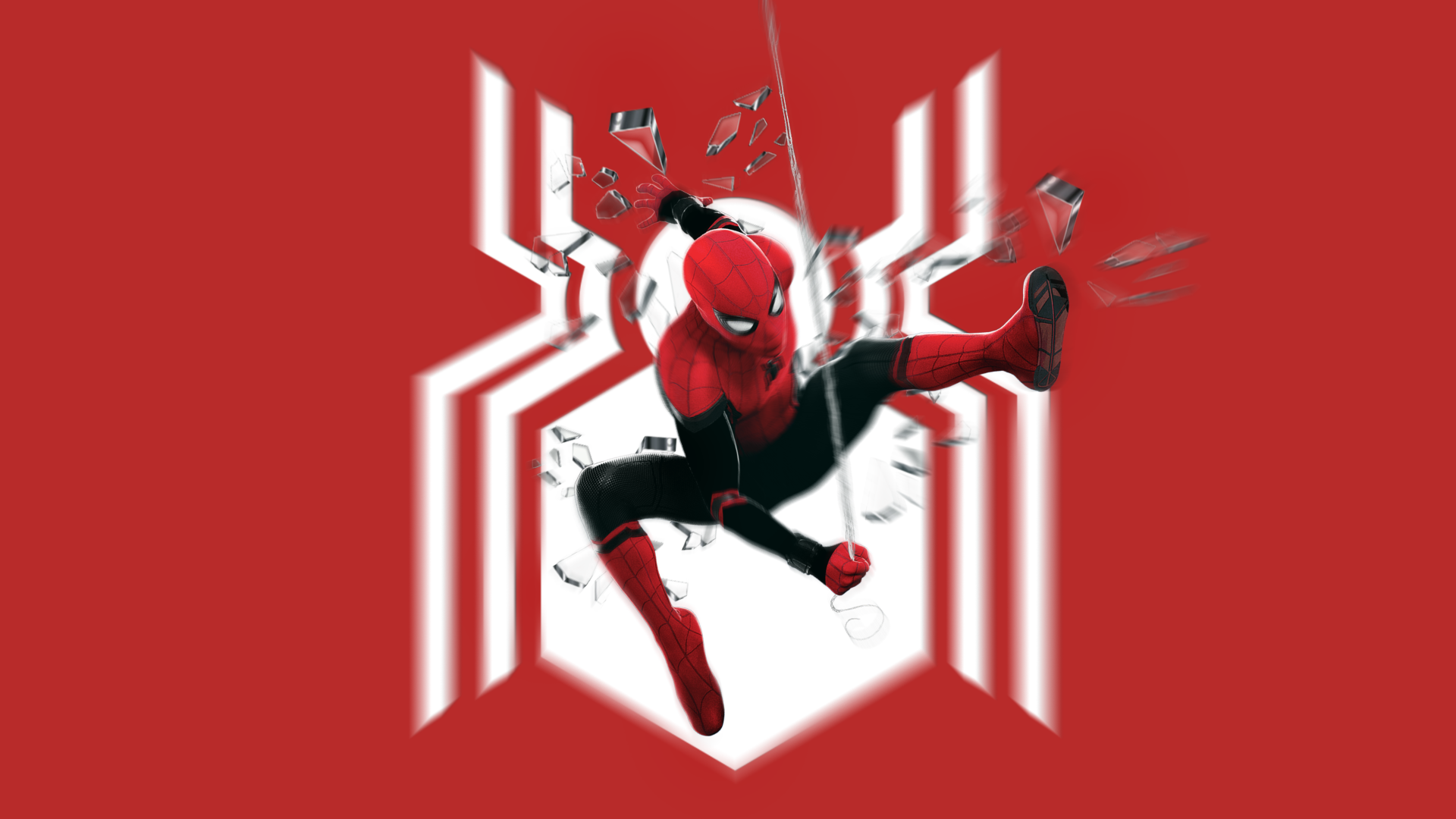 102 Spider Man Far From Home Hd Wallpapers Background Images