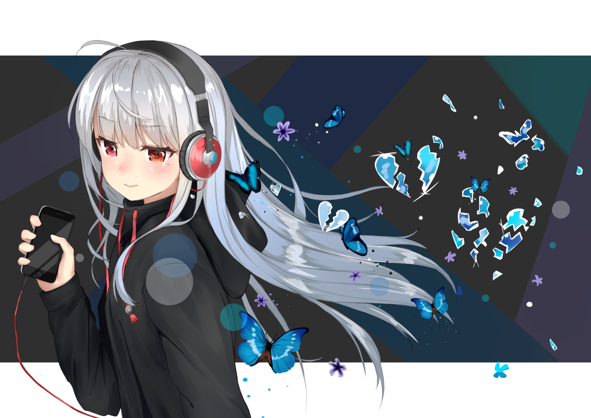 Wallpapers ID:1006180