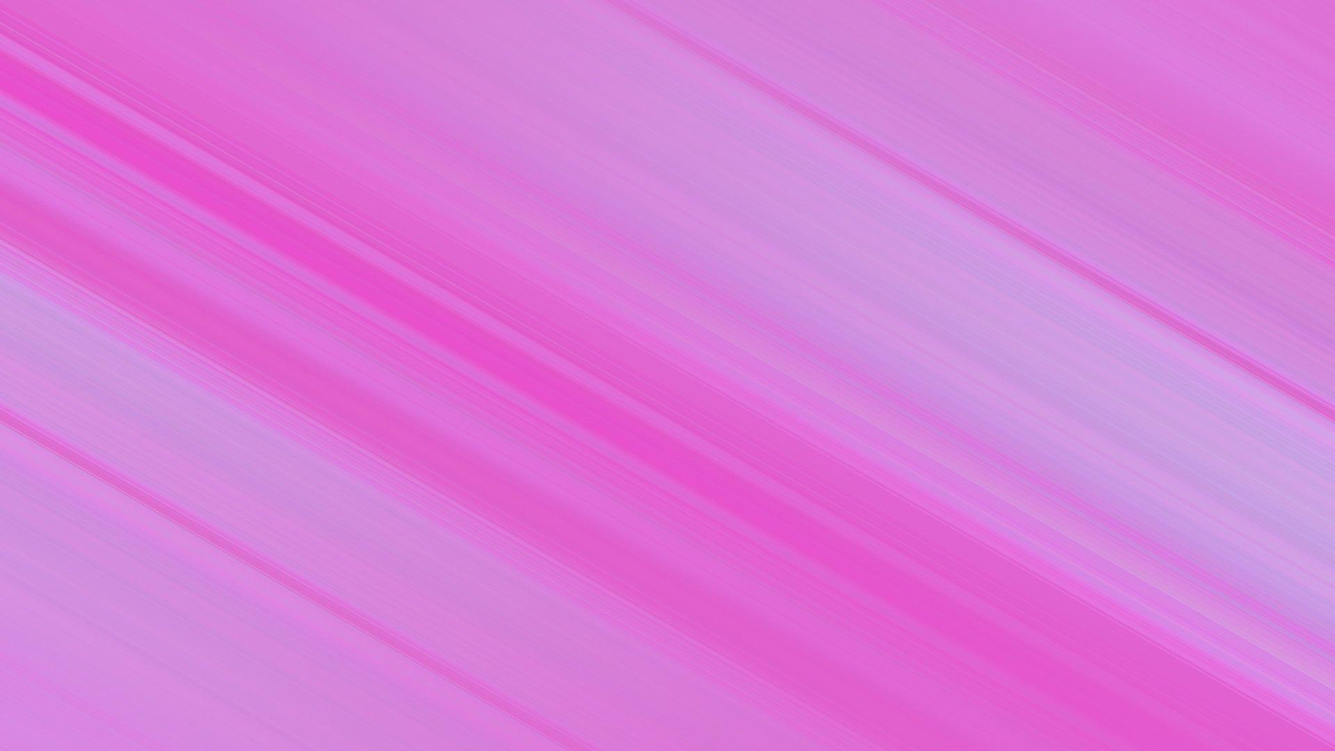 Pastel Gradient Background Hd Wallpaper Hintergrund
