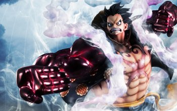 26 Gear Fourth Hd Wallpapers Background Images Wallpaper
