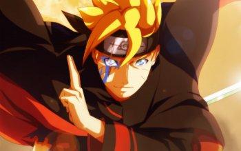 10 4k Ultra Hd Jōgan Naruto Wallpapers Background Images Wallpaper Abyss