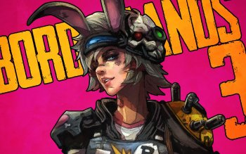 59 Borderlands 3 Hd Wallpapers Background Images