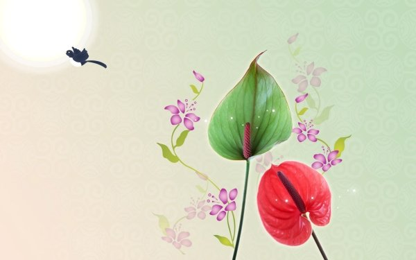 HD Wallpaper | Background Image ID:1006822