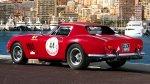 Preview Ferrari 275 P