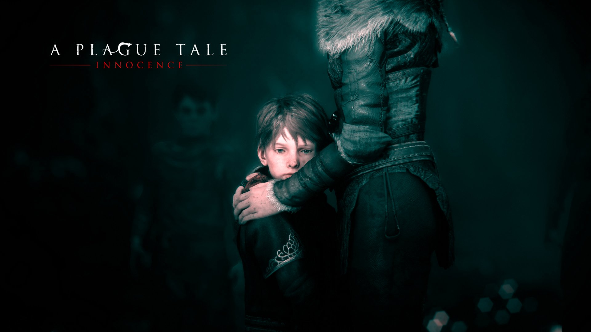 10 4k Ultra Hd A Plague Tale Innocence Wallpapers Background