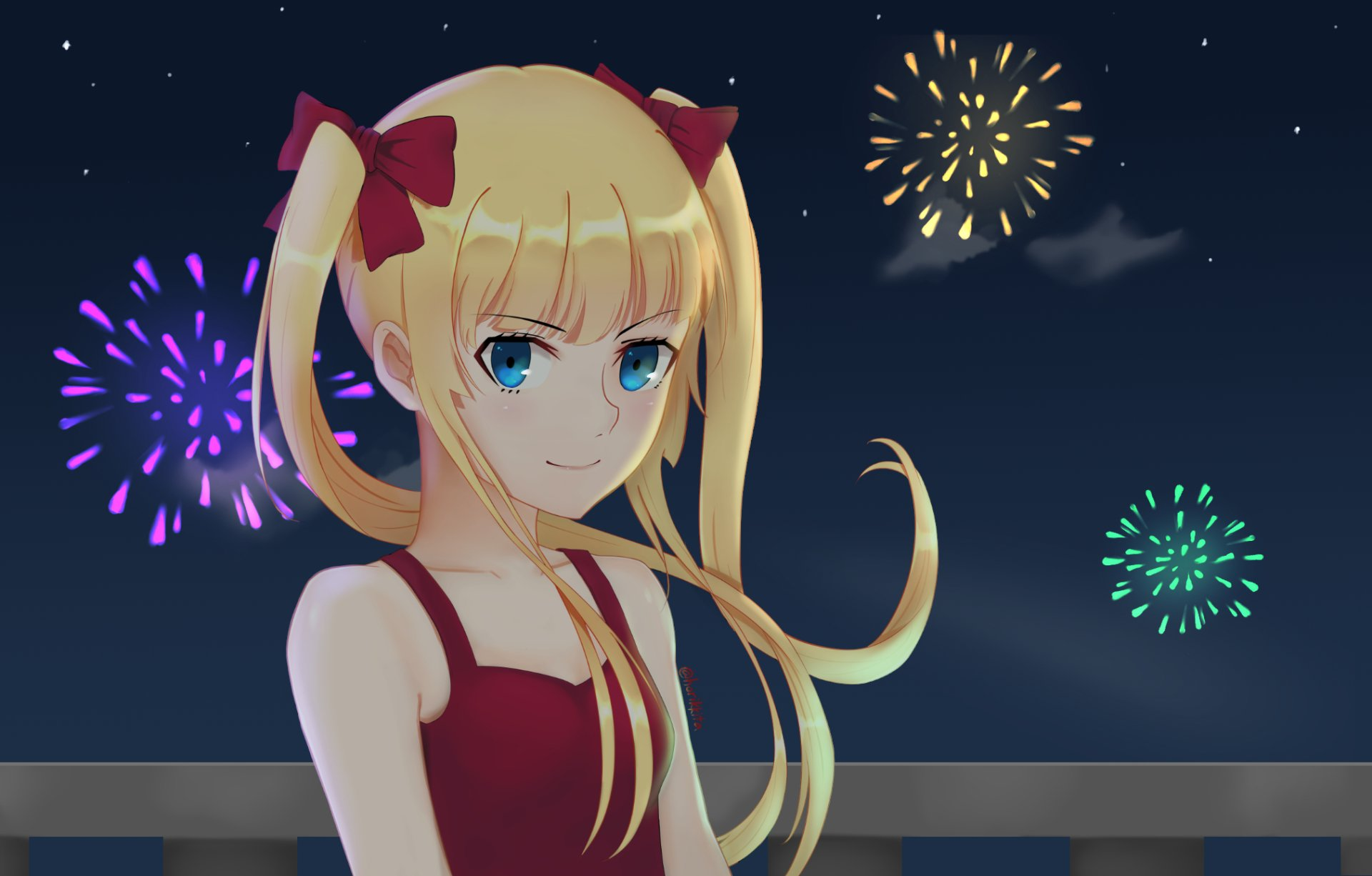 Wallpapers ID:1018894