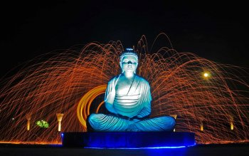 42 Buddha Fonds D Ecran Hd Arriere Plans Wallpaper Abyss