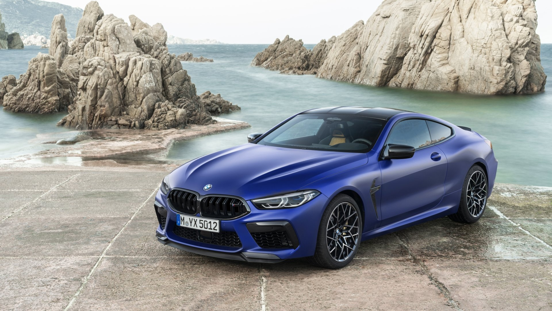 80 Bmw M8 Hd Wallpapers Background Images