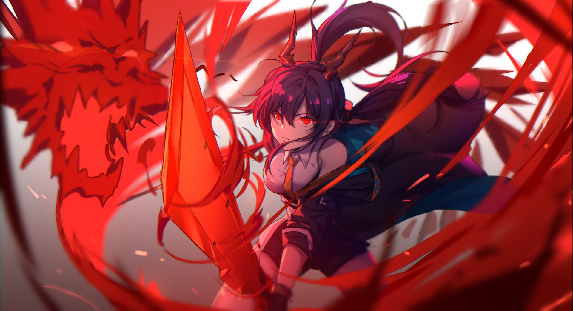 Wallpapers ID:1027786