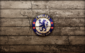 17 4k Ultra Hd Chelsea F C Wallpapers Background Images
