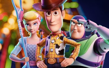 36 Toy Story 4 Hd Wallpapers Hintergründe Wallpaper Abyss