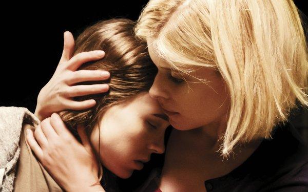 Movie My Days of Mercy Ellen Page Kate Mara HD Wallpaper | Background Image
