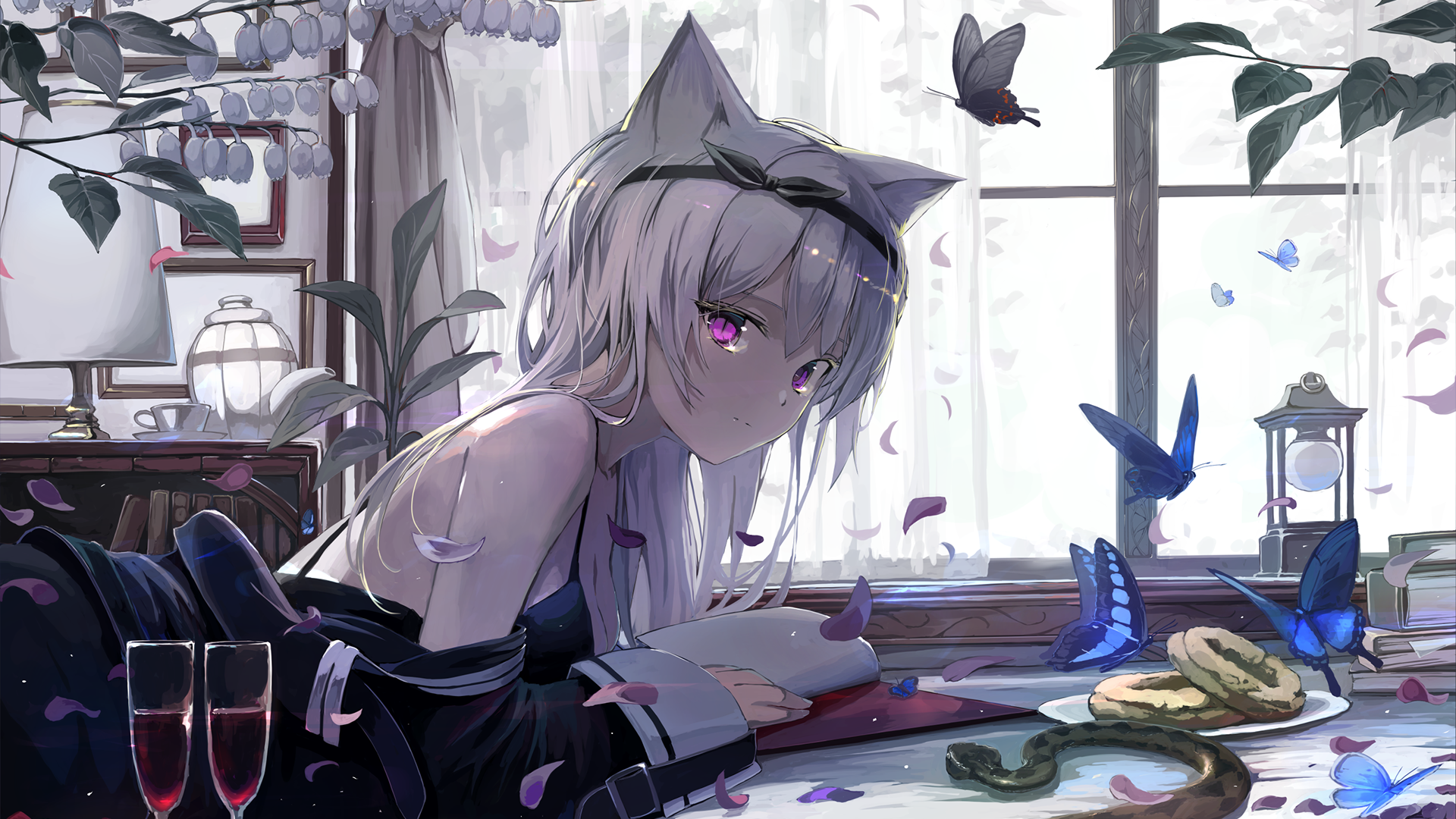 Wallpapers ID:1034220