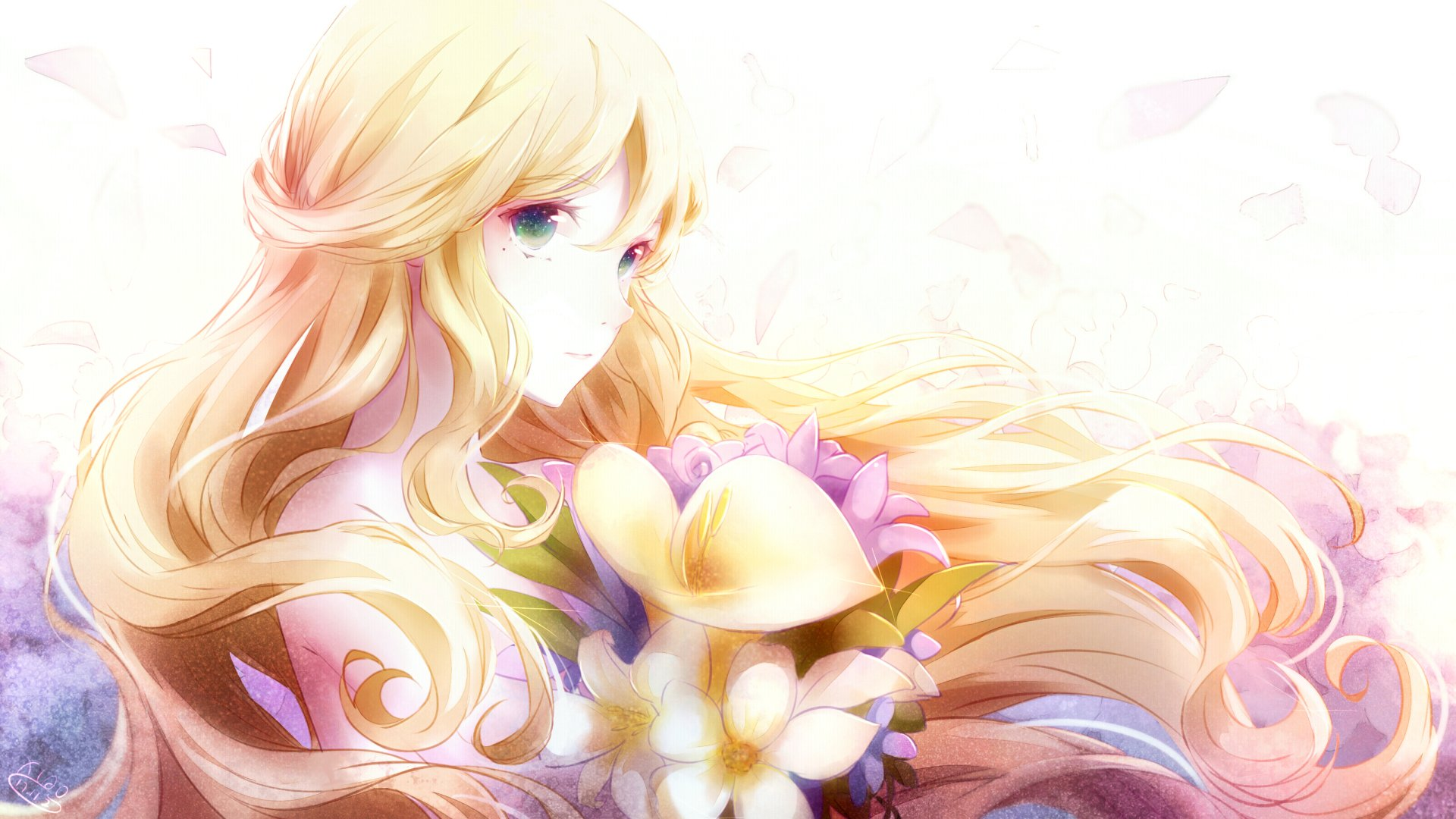 Wallpapers ID:1036764