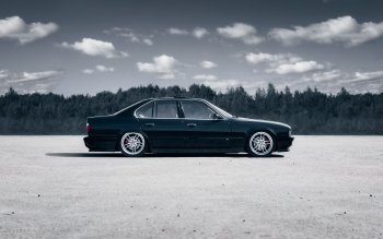 1 BMW brutus HD Wallpapers | Achtergronden - Wallpaper Abyss