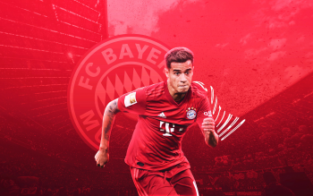 72 Fc Bayern Munich Hd Wallpapers Background Images Wallpaper Abyss