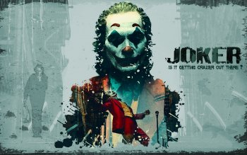 58 Joker Hd Wallpapers Background Images Wallpaper Abyss