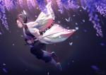 Preview Kimetsu no Yaiba