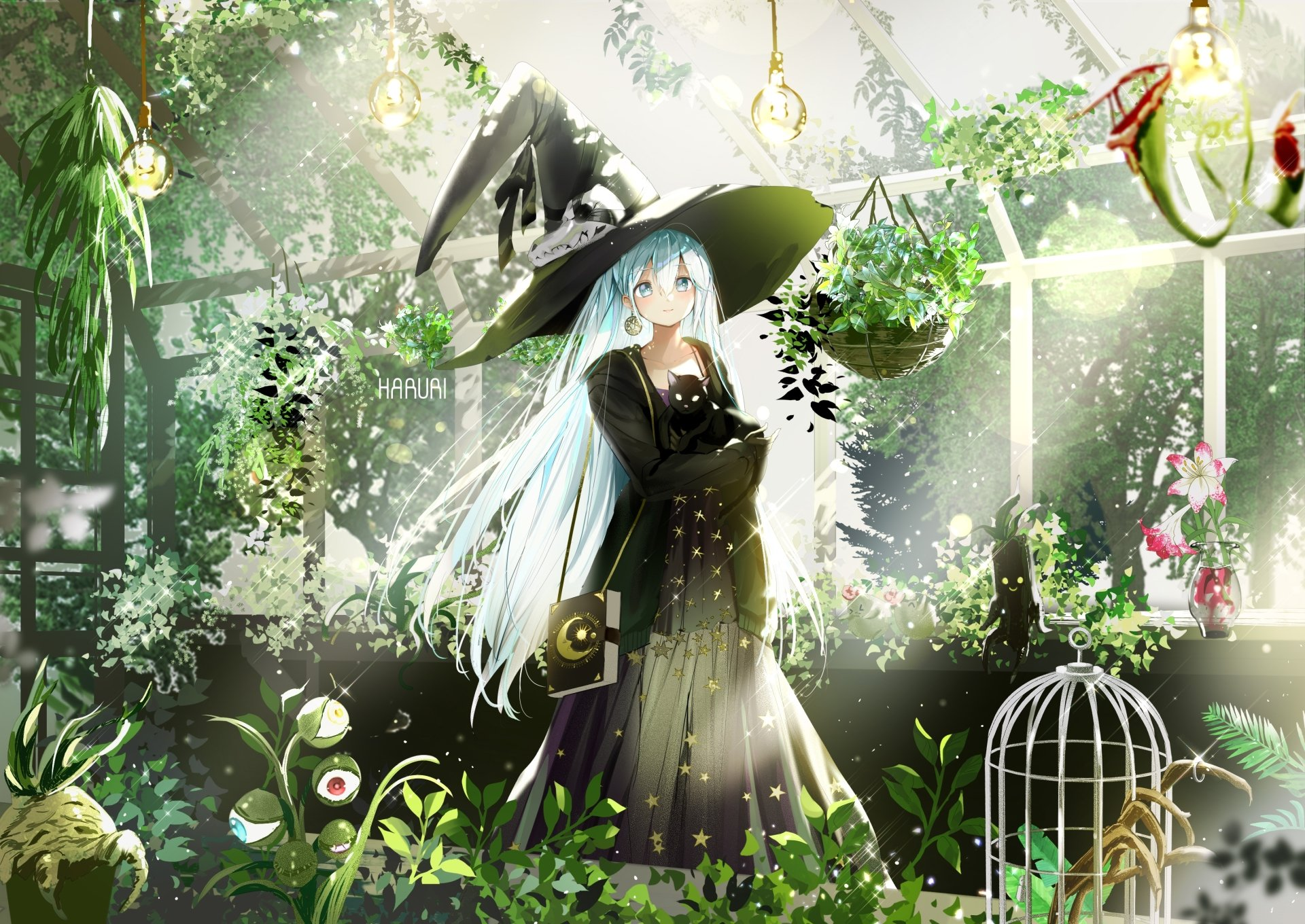 Wallpapers ID:1044673