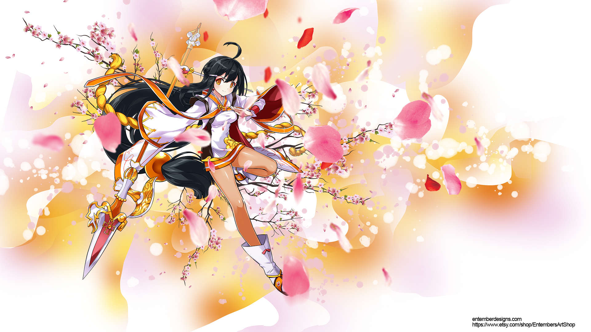 Wallpapers ID:1045216