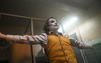36 4k Ultra Hd Joker Wallpapers Background Images