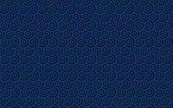 Wallpaper ID: 1042814
