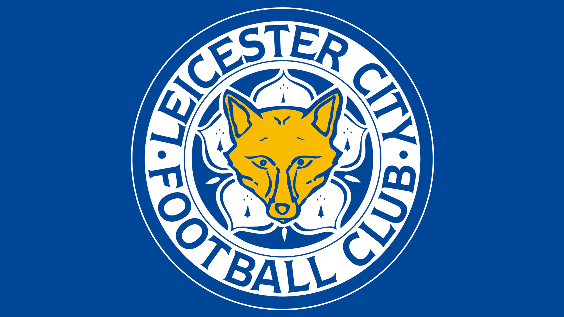 Leicester City F.C. HD Wallpaper | Background Image | 1920x1080 | ID:1055898 - Wallpaper Abyss