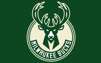 14 Milwaukee Bucks Hd Wallpapers Background Images Wallpaper Abyss