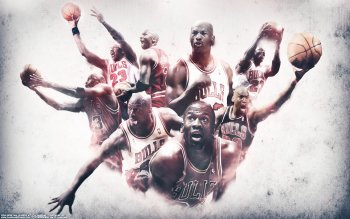 33 Michael Jordan Hd Wallpapers Background Images Wallpaper Abyss