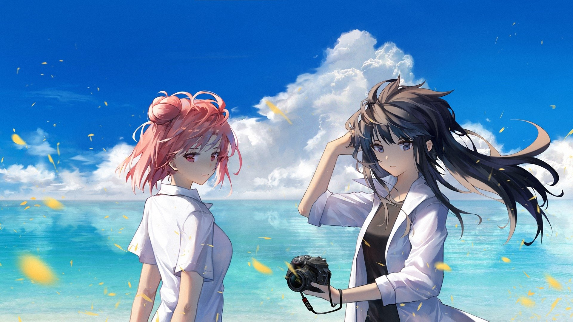 Wallpapers ID:1077425