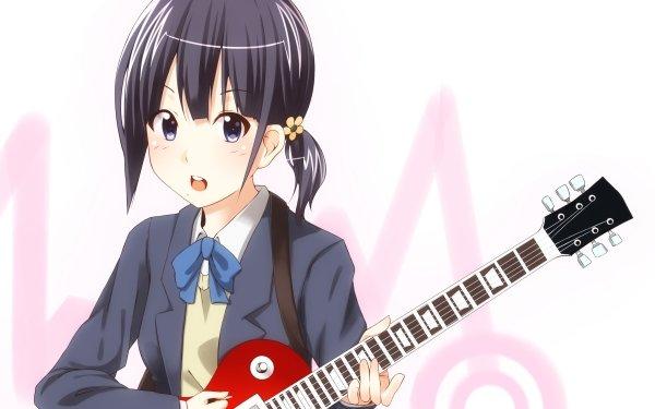 Anime Kokoro Connect Iori Nagase HD Wallpaper | Background Image