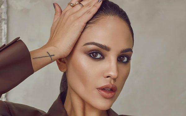 Celebrity Eiza González Actresses Mexico Mexican Actress Model HD Wallpaper | Background Image
