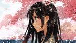 Preview Chizuru Ichinose