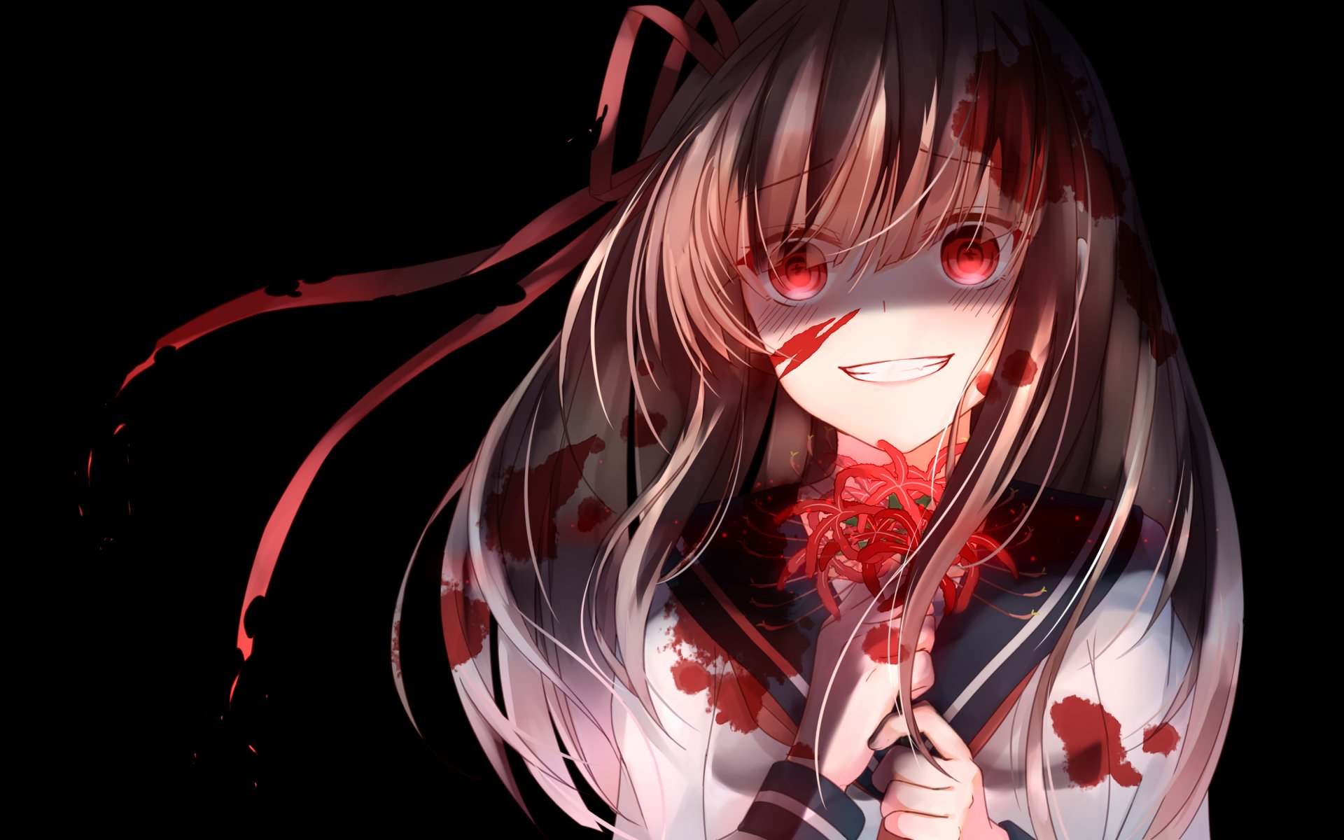 Wallpapers ID:1102519