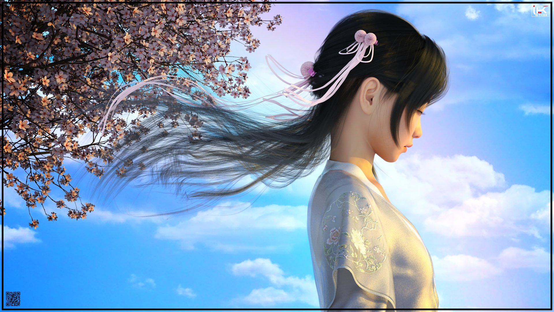 Wallpapers ID:1104683