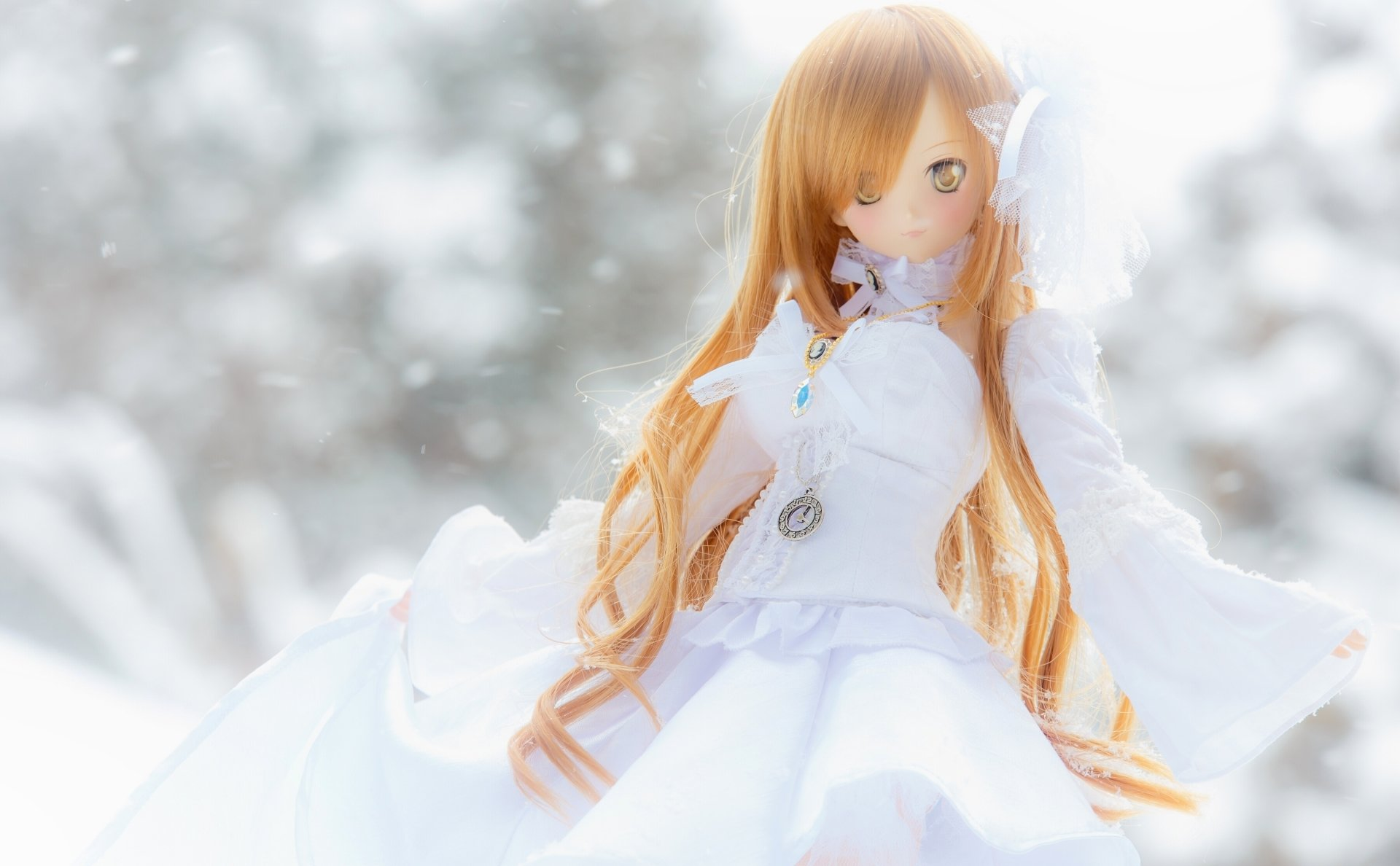 Wallpapers ID:1108796