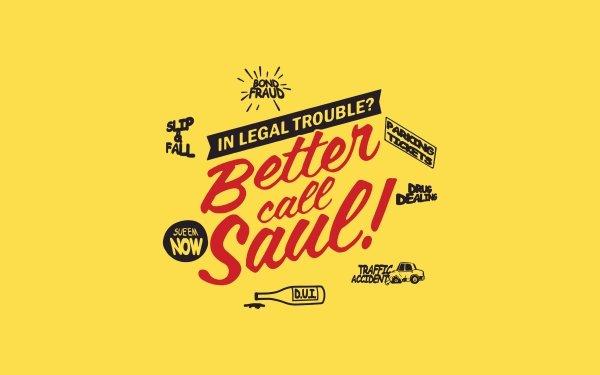 TV Show Better Call Saul HD Wallpaper   Background Image