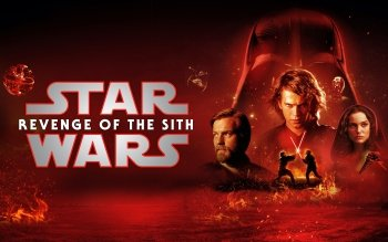35 Star Wars Episode Iii Revenge Of The Sith Hd Wallpapers Background Images Wallpaper Abyss
