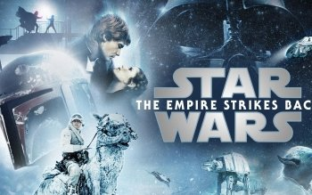 7 Star Wars Episode V The Empire Strikes Back Hd Wallpapers Background Images Wallpaper Abyss