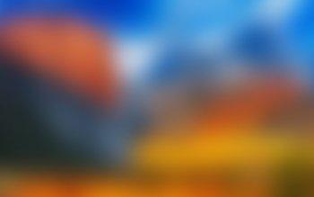 Wallpaper ID: 1117126