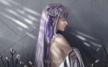 Wallpaper ID: 1123867