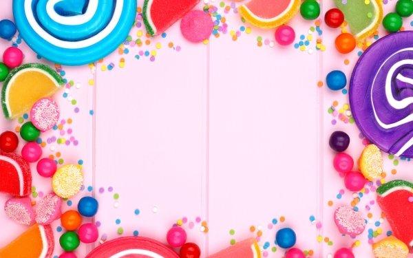 Wallpaper ID: 1129569
