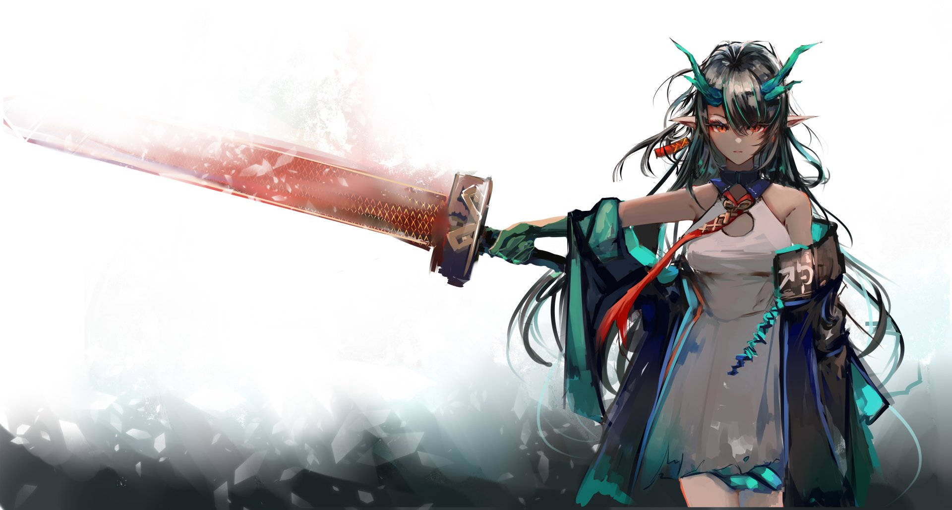 Wallpapers ID:1130516