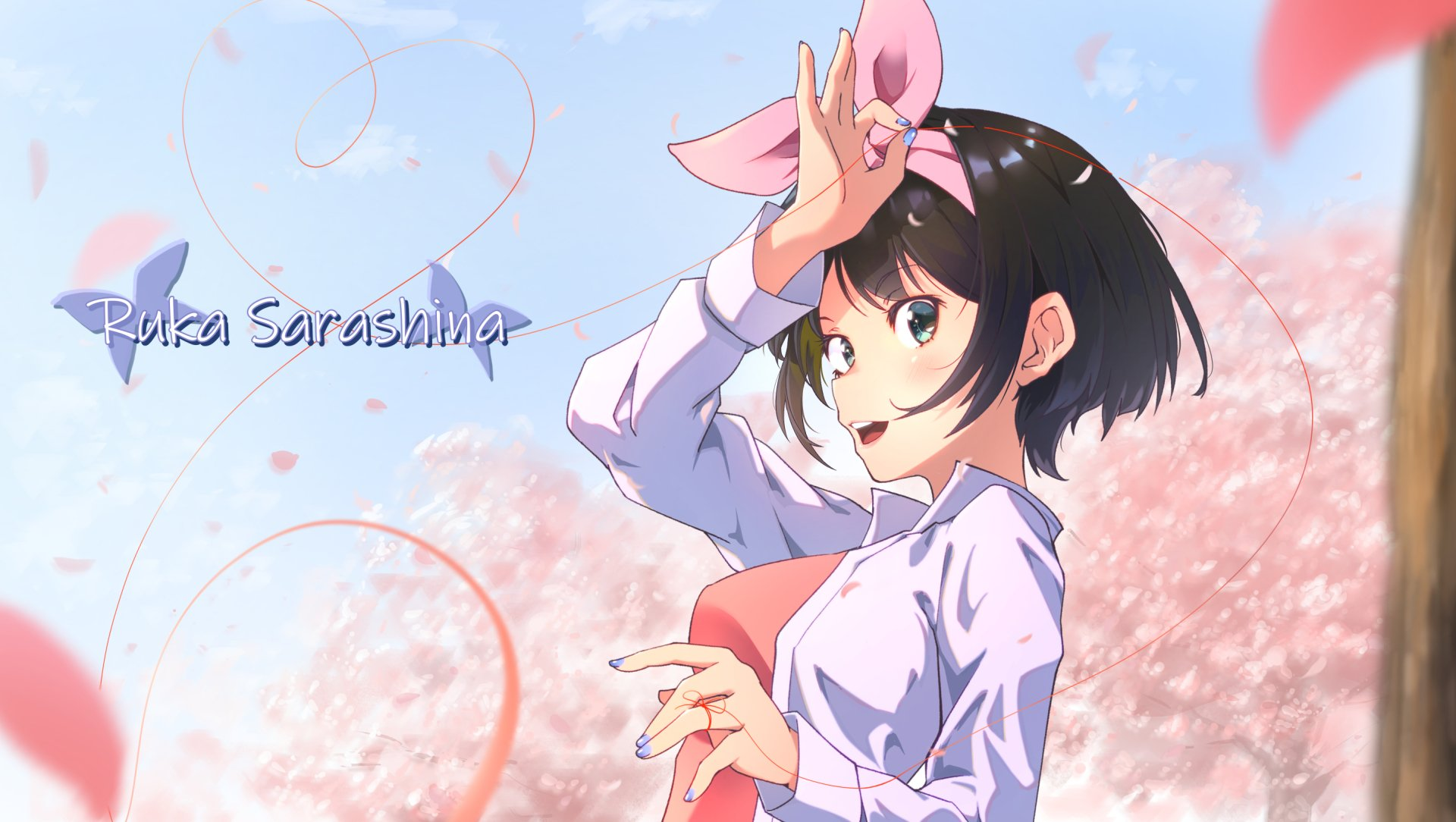 Wallpapers ID:1139611