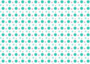 Wallpaper ID: 1143575