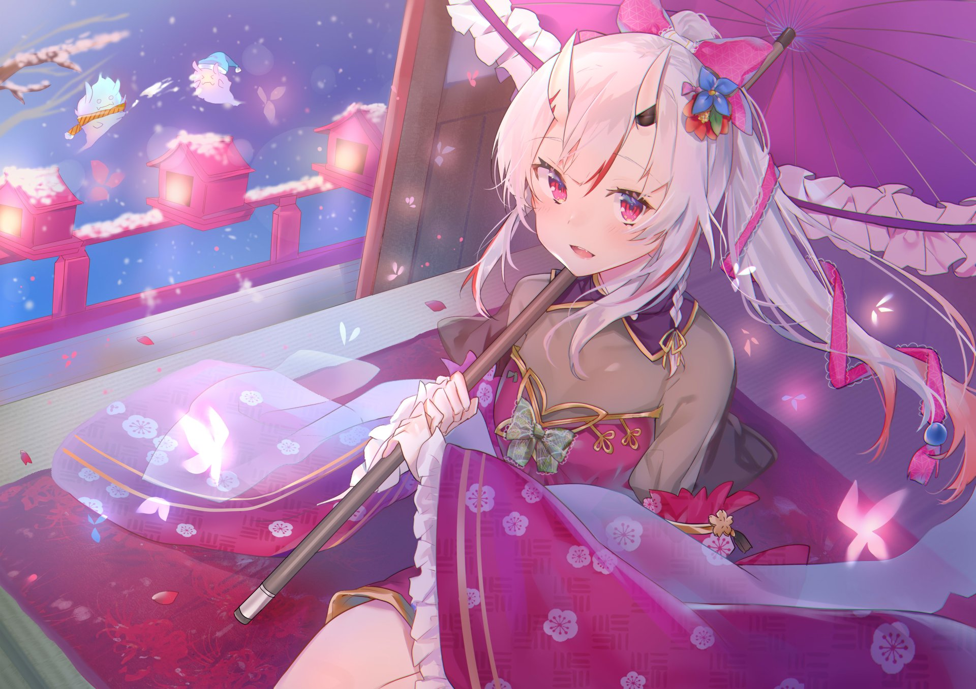 Wallpapers ID:1148522
