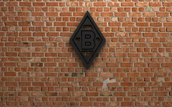 Borussia Monchengladbach Hd Wallpapers Hintergrunde