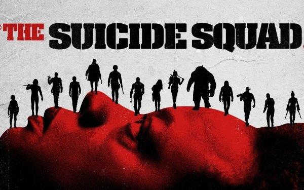 Movie The Suicide Squad Amanda Waller Viola Davis HD Wallpaper   Background Image